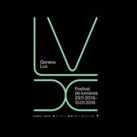 GENEVA LUX - 2018-2019