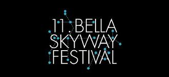 Bella Skyway 2019Logo